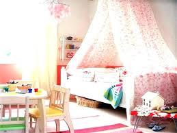 american girl doll bedrooms girl bedroom ideas ideas for little girls rooms ideas for little girl