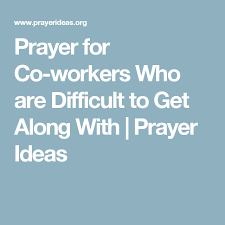 Image result for pictures of praying with coworkers