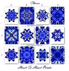 navy and white wall art best of royal blue wall decor blue wall art royal cobalt  on royal blue and white wall art with navy and white wall art blue and white wall art grey and blue wall
