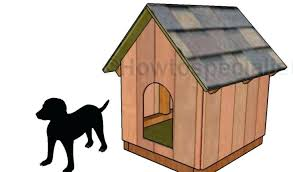 dog house plans small dog house plans dog house design for two dogs dog house plans free