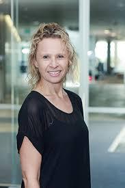 Heather Connolly - Staff Profiles: University of Waikato