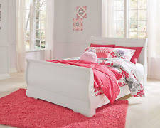 Ashley Furniture Beds and Bed Frames
