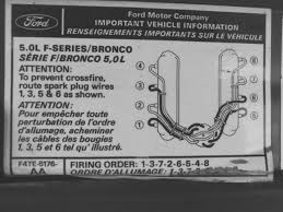 ford f wiring diagram images ford f wiring diagram para un ford f 150 5 8l f150xlt spark plug wiring diagram 1991