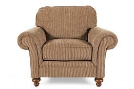 traditional living room chairs. Beautiful Room Textured Traditional 44u0026quot Chair In  Inside Living Room Chairs