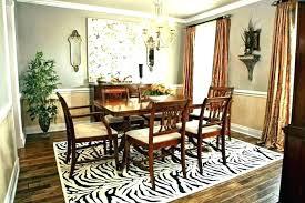 faux animal skin rugs large cowhide rug decoration nt metallic light leopard hide ikea source area