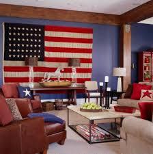 Small Picture Americana Home Decor Primitive Americana Decorating Style Folk