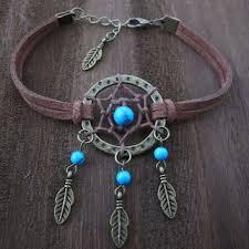 Make Native American Dream Catchers Shop Native American Beaded Jewelry on Wanelo 79