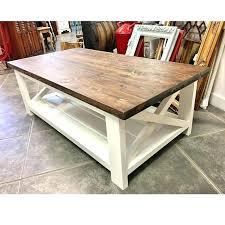 farmhouse wood coffee table farmhouse style coffee table farm house coffee table farmhouse style coffee table farmhouse wood coffee table