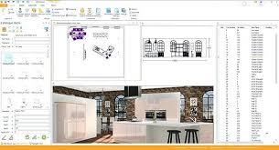 bathroom remodel software free. Kitchen Designing Program Design Software Bathroom Free Tool Remodel