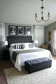 grey bedding ideas grey bedrooms on gray bedroom grey gray bedding grey and white living rooms