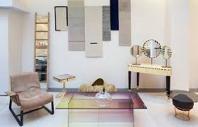 london s best furniture stores to visit this weekend