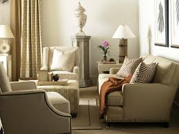 Luxe Home Interiors Home Pinterest - Luxe home interiors