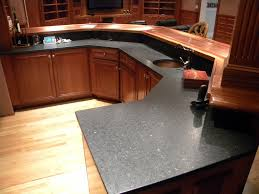 Granite Kitchen Work Tops Black Marble Laminate Countertop