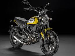 ducati lifts cover on new scrambler motorcycle ducati ducati