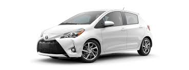 2018 toyota yaris 3 door. delighful toyota the new 2018 yaris sporty simplicity thatu0027s as practical you are on toyota yaris 3 door