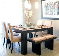 round table with bench seat storage benches kitchen storage bench seat dining table with room outdoor table bench seats nz
