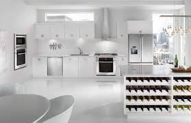 Bosch Kitchen Appliances Packages Going Bonkers For Bosch Appliance Rebates