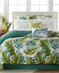 full size of comforter set palm tree comforter sets queen twin xl comforter set dallas