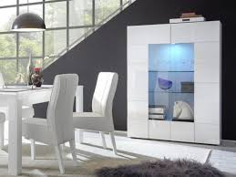 glass living room furniture. quadra 2 door display cabinet with checkered finish and optional light glass living room furniture s