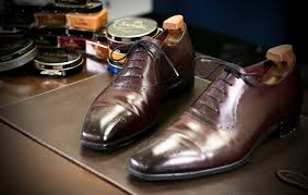 not only will it make your shoe water resistant mink oil will nourish the leather and prevent them from damage many shoe aficionados use saphir s mink oil