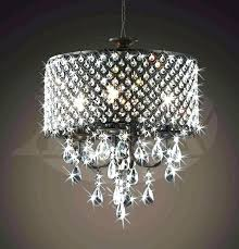 diy ceiling fan chandelier chandelier ceiling fan combo astonishing french ceiling fan unusual crystal chandelier combo