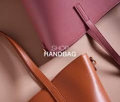 custom made leather bag malaysia
