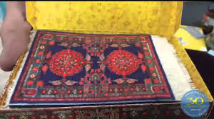 oriental rug care coaster rug collection 2016