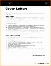 Ideas Collection Sample Retail Cover Letter Template Easy Sample