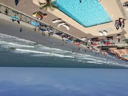 garden city inn myrtle beach. Exellent Inn Garden City Inn Murrells Inlet Outdoor Pool On Inn Myrtle Beach R