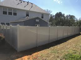 black vinyl privacy fence. Custom 6 Ft Black Vinyl Chain Link Dog Kennel Privacy Fence N