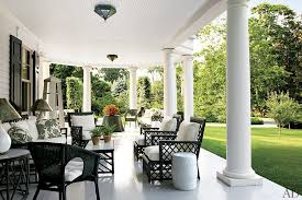 black outdoor furniture. magnificent black and white patio furniture enchanting front ideas table outdoor