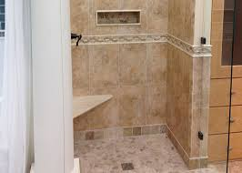 The Colony TX Bathroom Remodeling Companies Lees Tile Awesome Bathroom Remodeling Companies