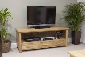 Tv Cabinets For Living Room Handsome Living Room Furniture Tv Cabinet Std15 Daodaolingyycom