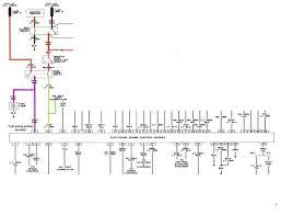 01fa136 1989 mustang fuel pump wiring 1989 Mustang 5 0 Wiring Diagram 1989 Ford Mustang Radio Wiring Diagram