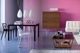 Interior Design Color For Living Rooms Our Work Dubai General Trading