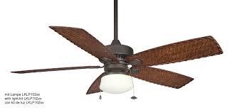 fanimation ceiling fan cancun oil rubbed bronze