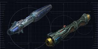Crazy Lightsaber Designs Lightsaber Lightsaber Lightsaber Design Jedi Knight
