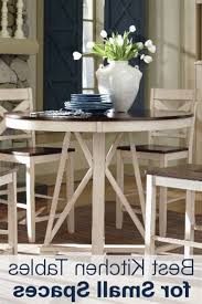dining room furniture sets small eat in kitchen tables