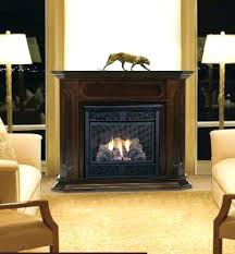 troubleshooting gas logs gas fireplace logs with remote control gas fireplace w remote control propane gas troubleshooting gas logs gas fireplace