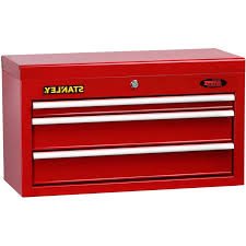 walmart tool box. full size of furniture:fabulous craftsman 10 drawer tool chest stanley 5 rolling walmart box 4