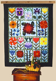 Quilt Stands For Display Mesmerizing Quilt Hanger By Art In A Pinch