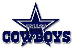Pin by Dwight Kibbe on football | Pinterest | Dallas cowboys logo ...