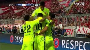 We did not find results for: Bayern Munich Vs Barcelona 1st Half Full Video Dailymotion