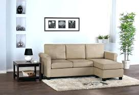 sectional sofa for small living room couches for small apartments decorating ideas for living room with