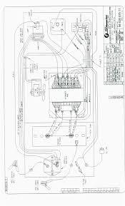 edison plug wiring diagram edison plug with jumper \u2022 wiring electrical plug wiring colors at 110 Volt Plug Wiring Diagram