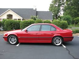 1996 bmw 328is fuse box location not lossing wiring diagram • 1996 bmw 740il battery location picture 1994 bmw 740il bmw 328i fuse box diagram 1996 bmw 328i convertible fuse box diagram