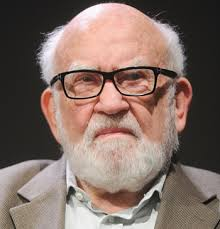 ed asner. Simple Asner Ed Asner Asks To Urinate On Fox News Producer And