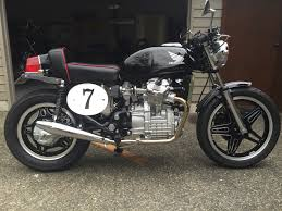 1980 cx500d conversion using crk cafe racer kit page 11
