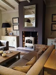 The 25+ Best Fireplace Living Rooms Ideas On Pinterest | Living Room Bar,  Backyard Covered Patios And Backyard Kitchen