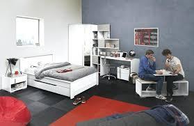 gautier furniture prices. Goutier Furniture S Gautier France . High Road Wwwcouk Mumbai Prices